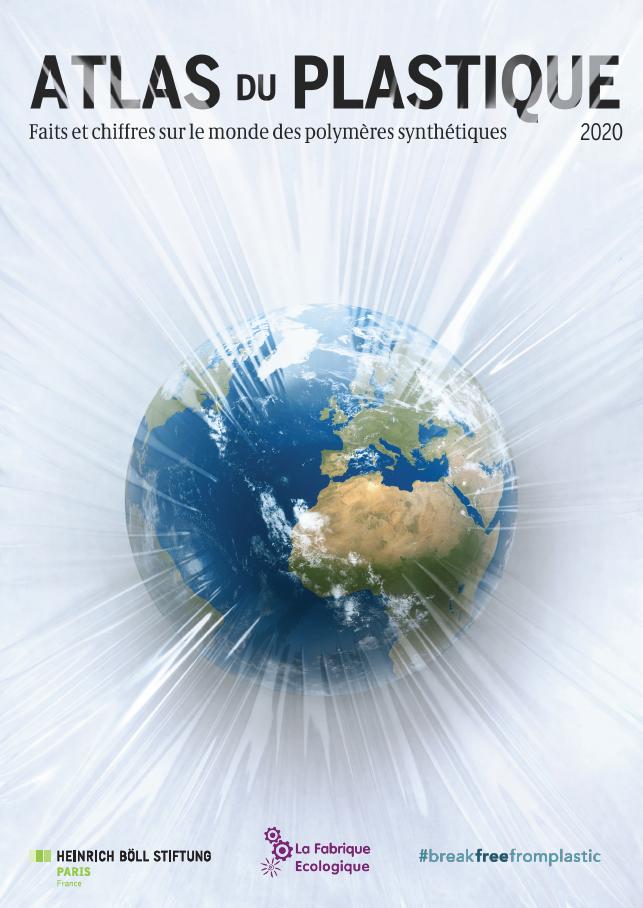 Atlas du Plastique : faits et chiffres sur la crise du plastique ATLAS%20DU%20PLASTIQUE%202020_0